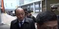 El vicecanciller norcoreano en Rusia