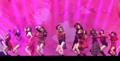 Girls band IZ*ONE