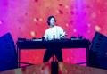 Norwegian DJ Kygo in Seoul