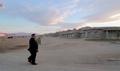 El líder norcoreano condena las sanciones internacionales