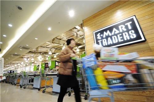 이마트에서 트레이더스 상품 만난다…인기상품 3종 판매