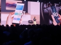Conférence des développeurs Samsung