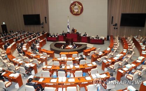 Chairman Ahn Sang Su