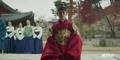 Netflix presenta la primera serie original coreana