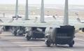 ミカン200トン北朝鮮へ