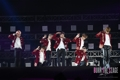 BTS documentary sells over 100,000 advance tickets