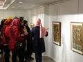 Festival de amistad Corea del Sur-Irán en Teherán