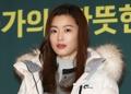 Actress Jeon Ji-hyun