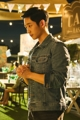 Actor Jung Hae-in