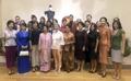 Premières dames de l'Asean