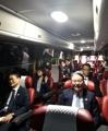 Direction Kaesong