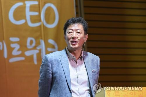 """김난도 교수 """"내년 소비트렌드, 콘셉팅·1인마켓·데이터지능"""""""