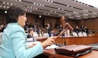 [사법개혁] 사법체계 대수술 불가피…국회, 이번엔 메스댈까