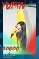 宥斌将发个人专辑《#TUSM》