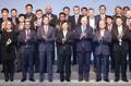 BOK chief calls for Korea's resilience against external risks