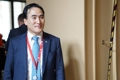 S. Korean elected to head Interpol