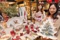Collection de Noël de Williams Sonoma