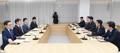Diálogo intercoreano sobre la modernización de las líneas de teléfono directo