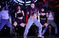Key de SHINee lanza su primer álbum en solitario