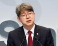 Ouverture du Forum mondial de l'OCDE