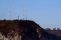 Corea del Sur pondrá a prueba un motor de cohete espacial