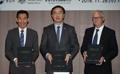 Corea del Sur y Australia prorrogan el programa de inglés para los desertores norcoreanos