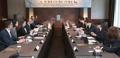 Corea del Sur y Chile discuten sobre la actualización de su TLC
