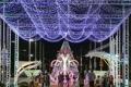 Festival des illuminations