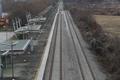 Las dos Coreas inician la inspección conjunta de las vías férreas