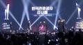 Artistas que promocionan Corea del Sur