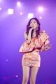 少女時代のテヨン バンコクでソロ公演