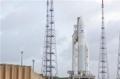 韓国気象衛星「千里眼2A」 打ち上げへ