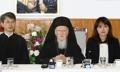 Primat de l'Eglise orthodoxe