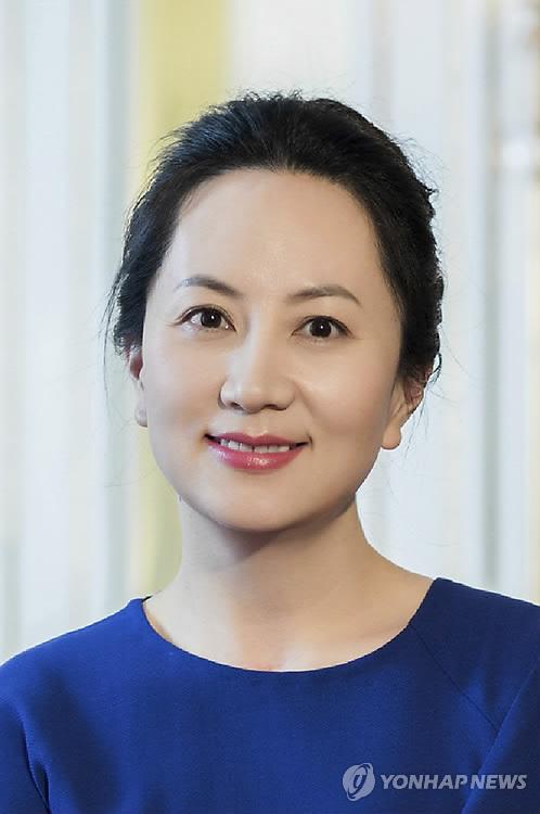 화웨이 CFO 체포에 격앙…중국 기업, 美 제품 불매운동 나서