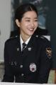 Actress Seo Ye-ji