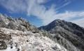 Mont Jiri