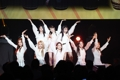 gugudanが日本初公演