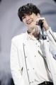 2PMジュノが武道館コンサート