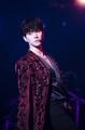 2PM俊昊日本开唱