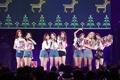 gugudan  初の日本公演