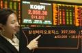 Samsung BioLogics trading resumes