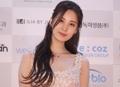 Singer-actress Seohyun