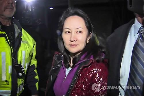 """""""중국, 하이테크 분야 연구원들에 '미국 여행 자제령'"""""""