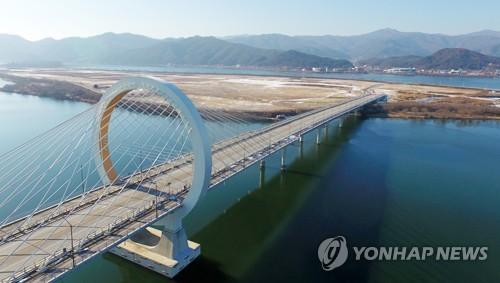 춘천레고랜드 동의안 도의회 통과…20..