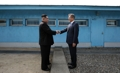 사진으로 보는 ′연합뉴스 선정 2018 10대 국내·국제 뉴스′