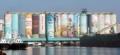 世界一大きな壁画 ギネス認定