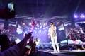 Cho Yong-pil concert