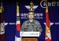 Demolición de los puestos de guardia de las dos Coreas