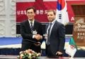 Hyundai Motor establecerá una empresa conjunta en Argelia
