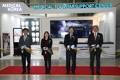 韩国医疗旅游服务中心揭牌
